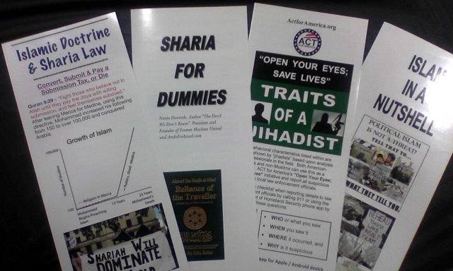 201605-islamophobic-gop-convention-brockman