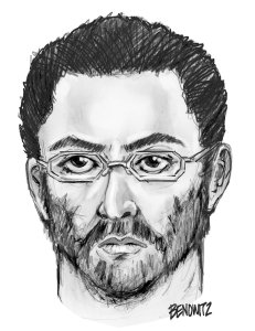 2324-16-106-pct-homicide-8-13-16-sketch