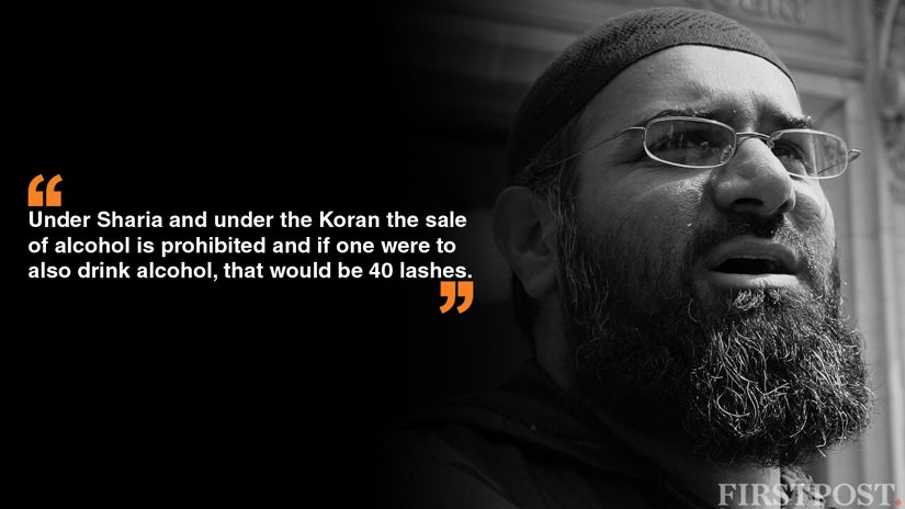 Anjem-Choudary_quote3-1
