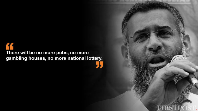 Anjem-Choudary_quote4