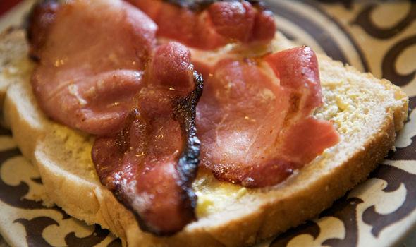 Bacon-sandwich-613874