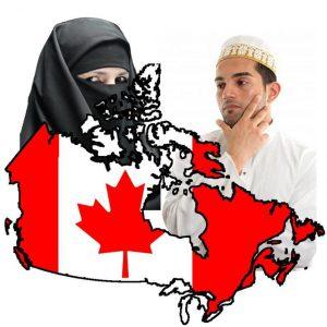 Canadian-Muslims2