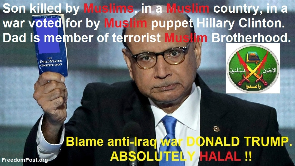 Khizr-Muazzam-Khan-the-Muslim-Brotherhood-agent-