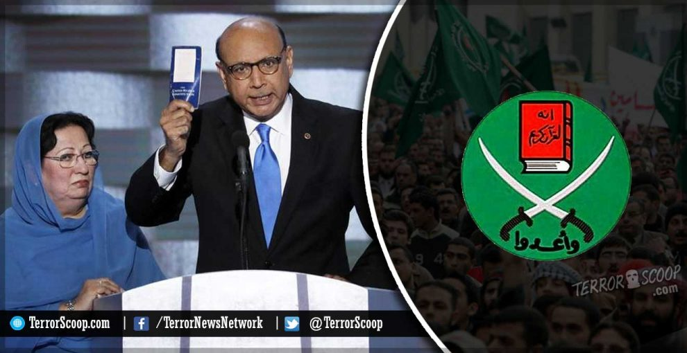 Khizr-Muazzam-Khan-who-attacked-Trump-is-a-Muslim-Brotherhood-agent-990x510