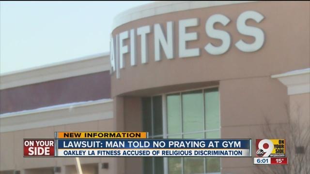 Lawsuit__Man_told_no_praying_at_LA_Fitne_2628430000_13783299_ver1.0_640_480