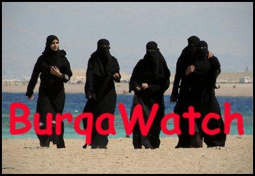 burqawatch3-vi