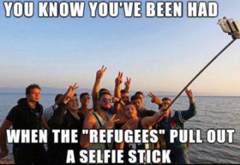 fake-muslim-refugees1