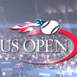 grand-slam-tennis-2-trailer-us-open