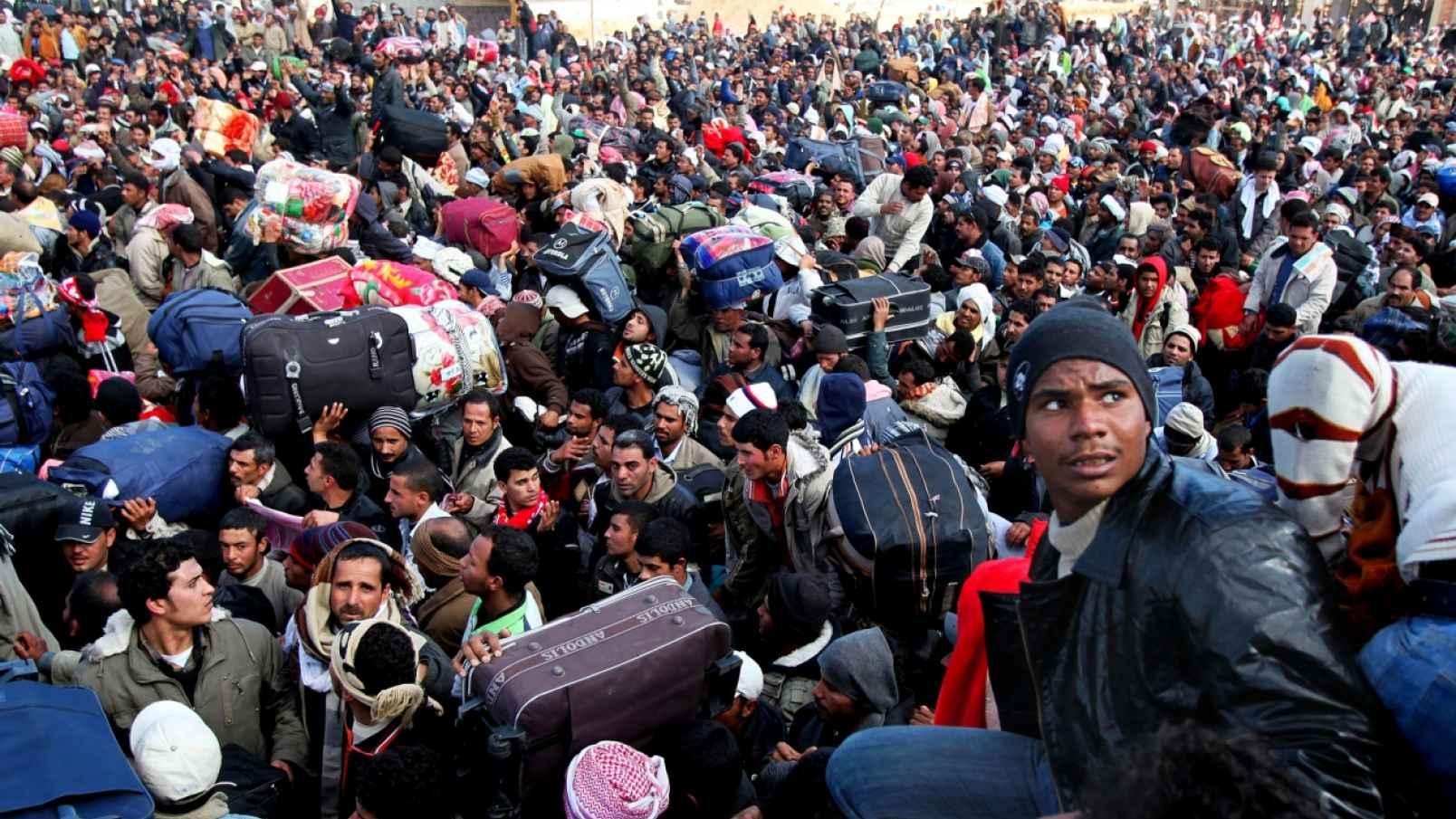 migrants1_1