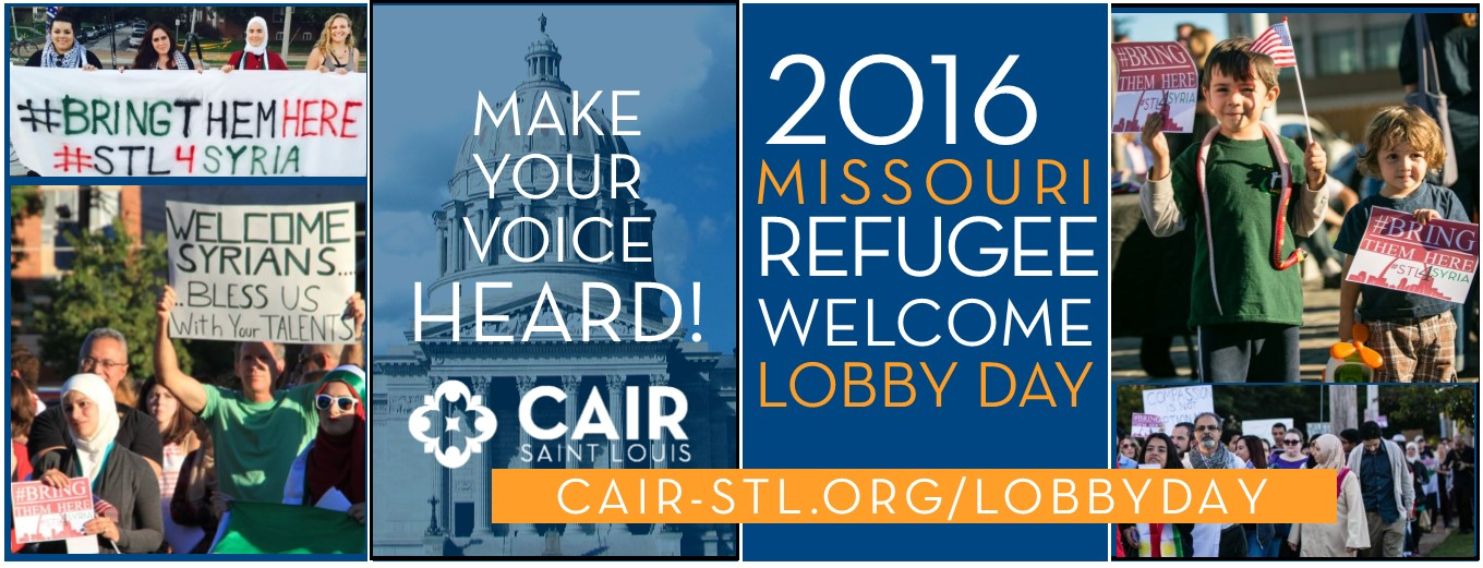 missourirefugeewelcomelobbyday