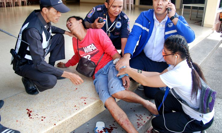thailand-bomb-attack