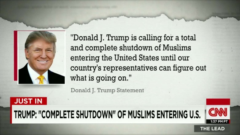 trump_ban_muslims_from_u_s-vi-3