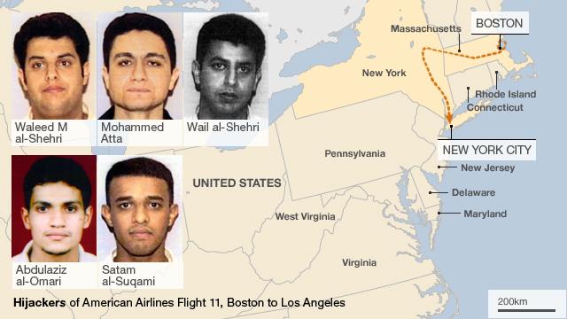 0814_hijackers