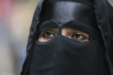 4_niqab
