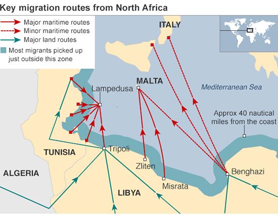_82429838_mediterranean_migration_routes_624_v5