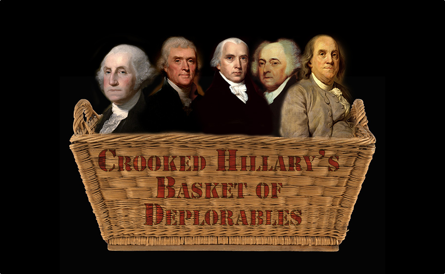 basket-of-deplorables