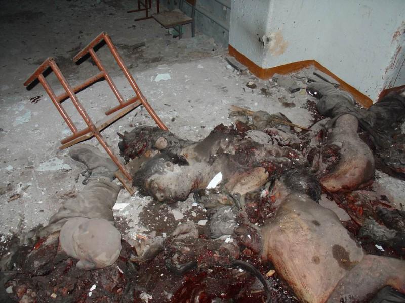 Beslan-09-2004_51-e1410213585400-1