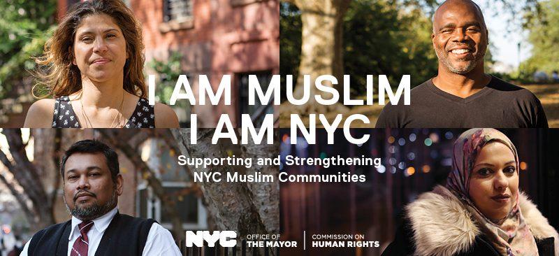 iammuslim_banner