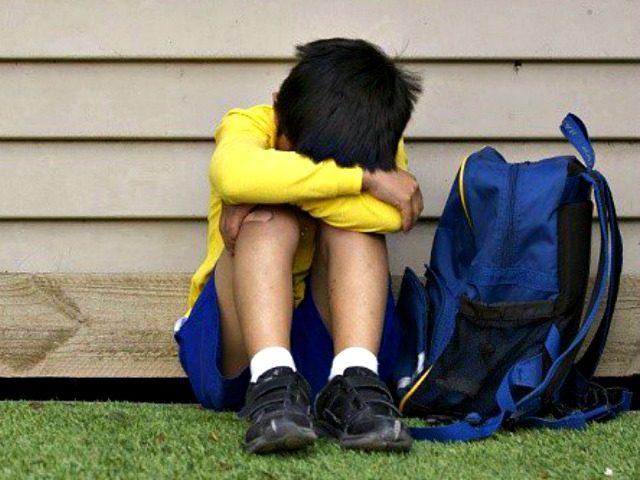 sad-school-child-getty-640x480