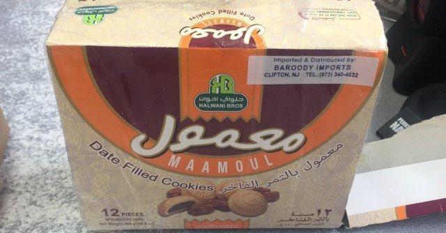 arabic-cookies-at-pa-gas-station-causes-bomb-squad-responsejpg-e1027da36cbf292b-1