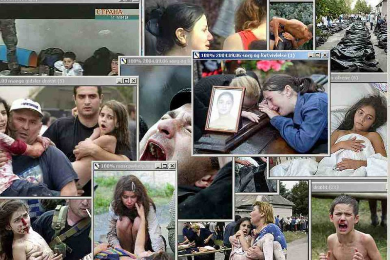 beslan-front-collage-e1410213558565