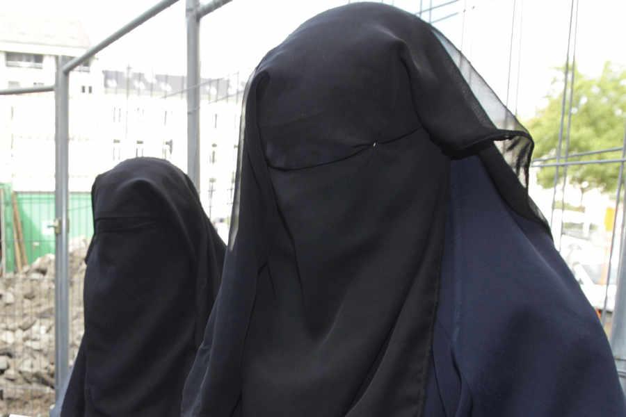 burka-new