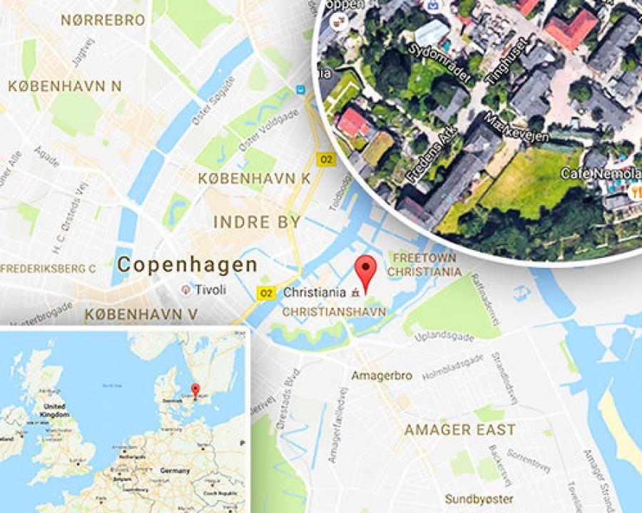 copenhagen-christiania-denmark-shooting-640289