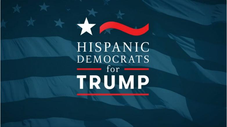hispanicdemocrats