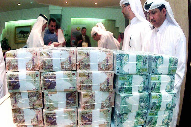 investitii-in-qatar