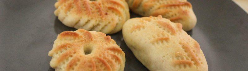maamoul-cookies-arabic-1