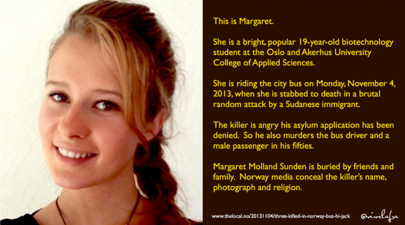 margaret-murders-in-sweden-by-a-muslim
