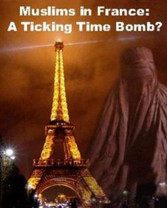 musulmans-france-veritable-bombe-retardement-l-2