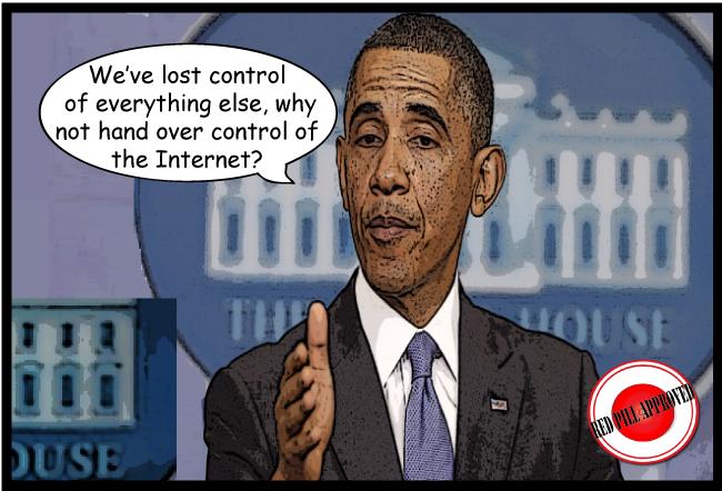 obama-control-of-internet