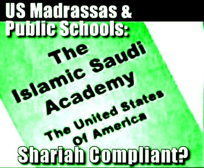 shariah-compliant-public-schools