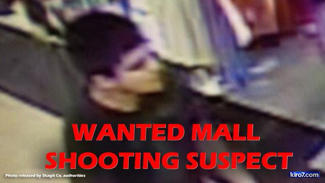 suspect_20160924042410593_6150423_ver1-0_640_360