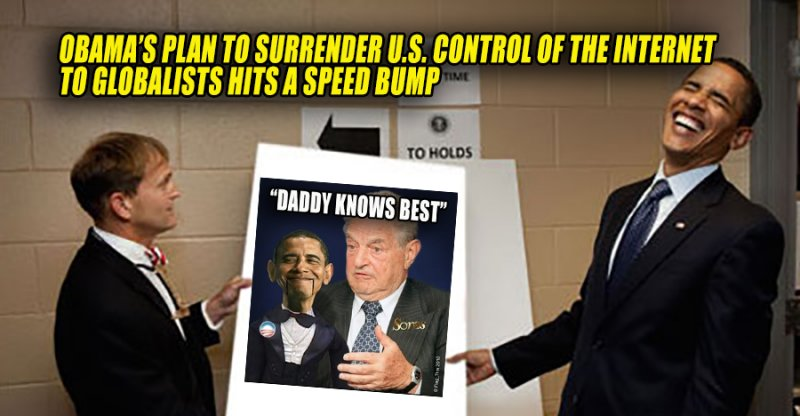 xobama-surrenders-the-internet-800x416-png-pagespeed-ic-bzkixfhltd