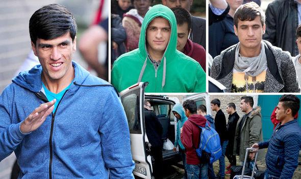 calais-children-migrants-722707