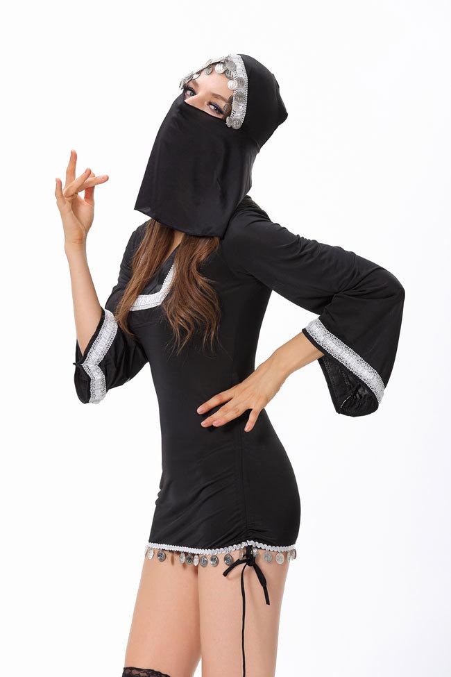 f1208_sexy_burka_costume822_p_1437447549432