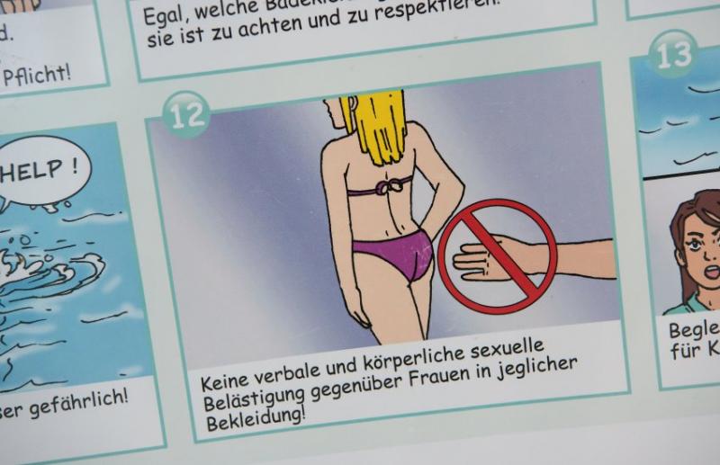 german-apartheid-posters2