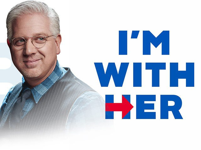 glenn-beck-im-with-her-640x480
