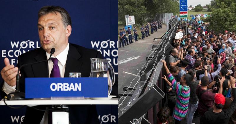 hungary-pm-viktor-orban-vs-muslim-migrants