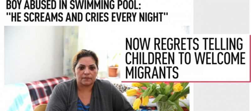 mother-of-young-boy-who-was-raped-by-muslim-refugee-i-regret-welcoming-refugees-1263x560