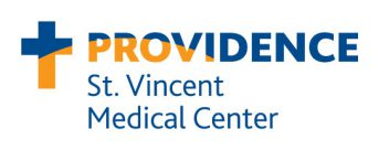providence-st-vincent-medical-center-1