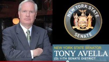 state-senator-tony-avella