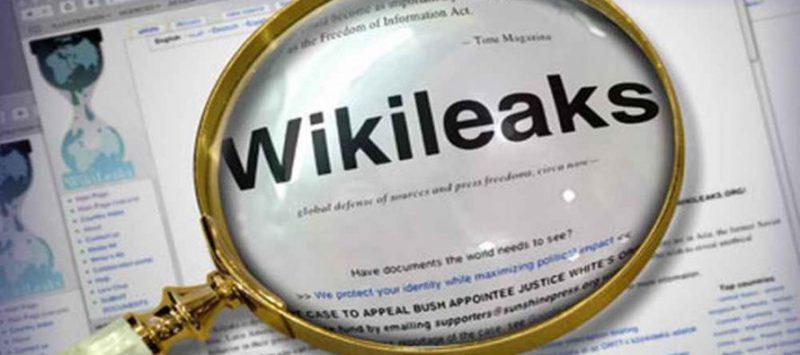 wikileaks-news-890x395