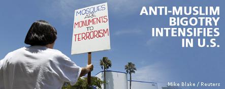 anti-muslim-bigotry
