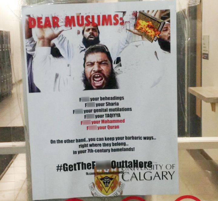 anti-muslim-poster-u-of-c-censored1