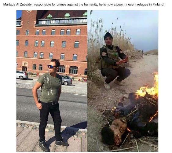 brennende-leiche