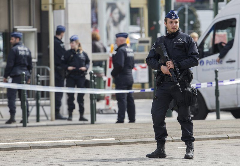 brussels-bombing-suspect-also-charged-over-paris-attacks-2016-4