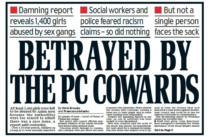 daily-mail-cowards-headline